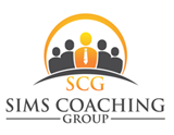 Sims Coaching Group