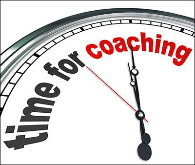 timeforcoaching01