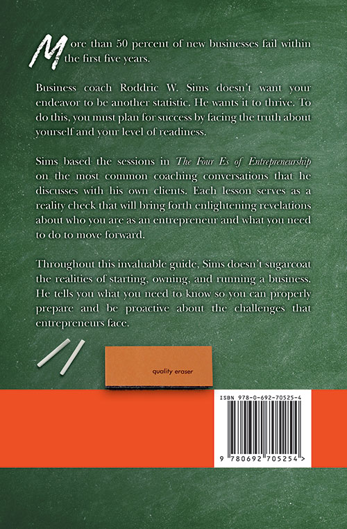 51795194_high-resolution-back-cover_6056399-copy